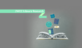Library Research: CMN