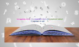 Copy of open-book-prezi-template