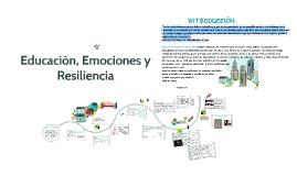 Educación, Emociones y