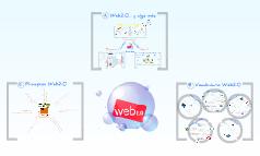 Web2.0... y algo ...2