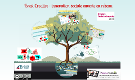 Copy of Brest Creative