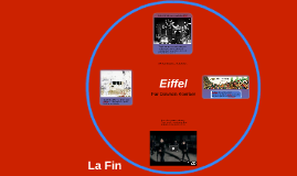 Eiffel (Groupe)