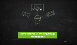Copy of Key Features Of Moving Image Productions