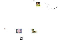 Copy of Apresentação Maturi Comunicação