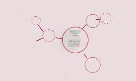 Importancia de las macromoleculas naturales y sinteticas.