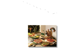 """Copy of Copy of Porcini's Pronto: """"Great Italian Cuisine Without The Wait!"""""""