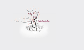 Austin Family Tree