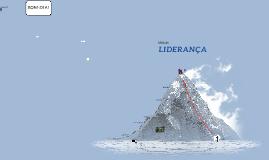 Liderança, negociação e gestão de conflitos - UEL