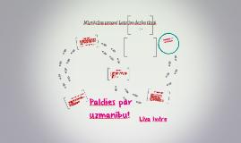 Copy of Copy of Migrācijas procesi Latvijas darba tirgū