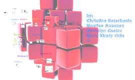 Copy of 10 Problems in Statics of Rigid Bodies