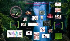Riesgos personales y sociales sobre el tabaquismo por monzse