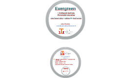 Evergreen v KITI