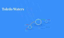Toledo Waters