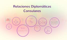 Diplomacia Empresarial