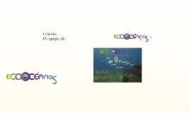 Copy of Presentación de EcoOcéanos para Blog
