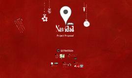 Christmas Project - South Florida