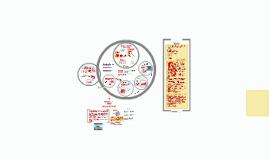 Copy of Logística: Conceitos e Evolução