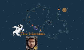 The Martin