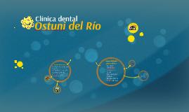 Copy of Clínica dental Ostuni del Río
