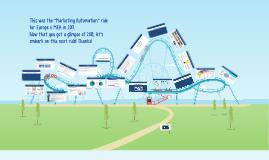 Marketing Automation - All Hands EU&MEA, Dec'17