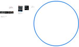 LuminTV Web Design Report