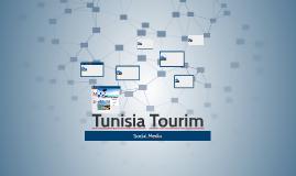 Tunisia Tourim