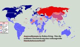 Copy of 5. PK Atomwaffentests im Kalten Krieg