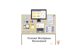 Copy of Copy of Prevent Workplace Harassment: Training for All Employees with Supervisor Segment