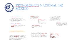 Copy of Copia de Prezi Business Presentation Resource Pack