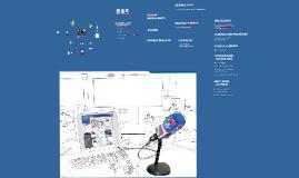 Aragón Radio en Comunicación 3.0