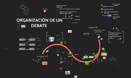 Copy of DEBATE DIRIGIDO