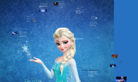 Case Presentation:  Elsa of Arendelle