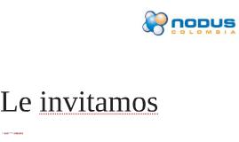 Diligencias.net