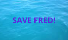 Copy of Save Fred