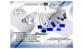 Copy of Instalación Xp en VirtualBox