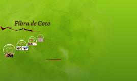 Copy of Fibra de Coco & Canamo