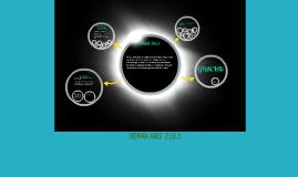 Copy of NORMA ANSI Z 16.2