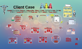 Copy of Client Case
