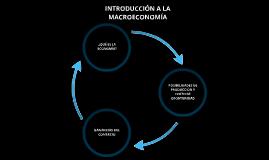 Copy of Copy of Introducción Macroeconomía I