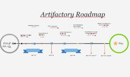 FX 3.0 Roadmap