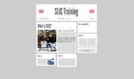 SLIC Training