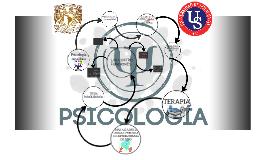 Psicología Analítica