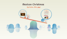 Mexican Christmas