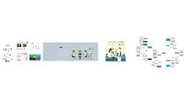 Formation AETC sur les outils collaboratifs