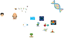 https://www.google.com/url?sa=i&source=images&cd=&ved=2ahUKE