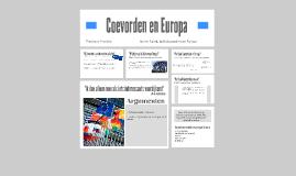 ....en Europa