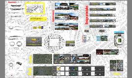 Copy of Copy of Copy of IAKS Congress Cologne 2015