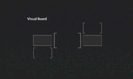 Visual Board