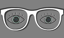 Template glasses