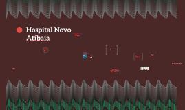 Copy of Hospital Novo